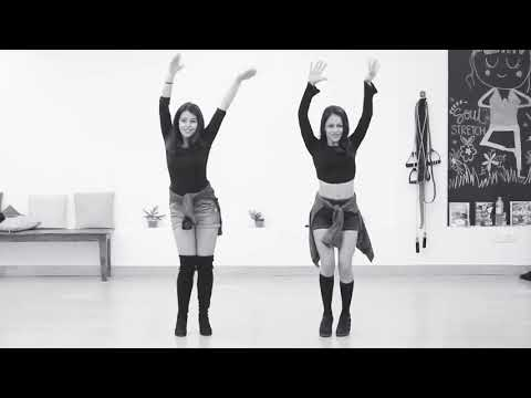 Taylor Swift Delicate(Dance Cover)