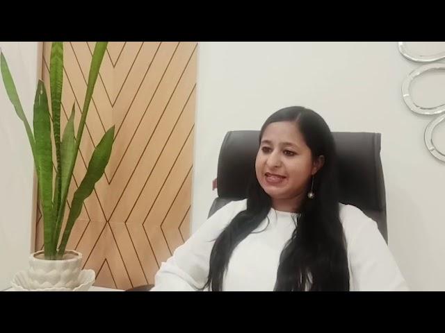 Ericsson Testimonial