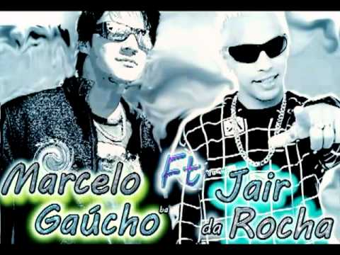 Música Baile Lotado  (feat. MC Jair da Rocha & DJ Cleber Mix)