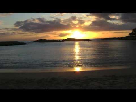 "Mali Music ""Beautiful"" Sax cover by Demond Smith"