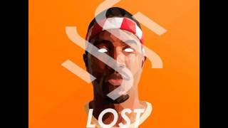 Tolk: Lost, Frank Ocean (Radio Edit)