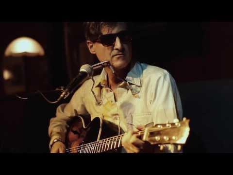 Key to the Highway Blues (Malacara ft Wilson 2014)