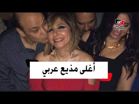 ماذا تعرّف عن عمرو أديب.. أغلى مذيع عربي ؟