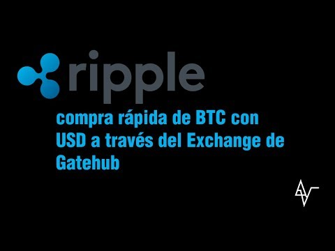 Bitcoin trading a întrerupt