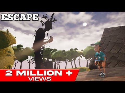 🥇 Hello Neighbor Hide and Seek Apk Obb Download Android