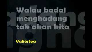 Cherry Belle-Best Friend Forever w/ lyrics -FULL VERSION // HD-