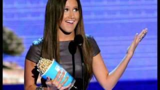 Ashley Tisdale   Humuhumunukunukua'Pua'A