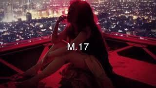 ���������� ���� ������ ������ Mp3