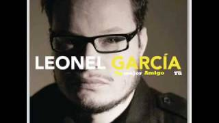 Leonel Garcia - Tu Mejor Amigo (video)