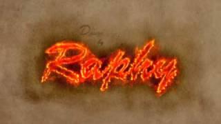 Dj Raphy - Techno Megamix December 2010