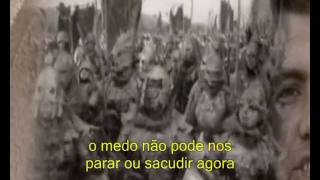 Do or Die Legendado