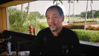 Kewpie Taste Trek - Episode 6 | Roy's Ko Olina