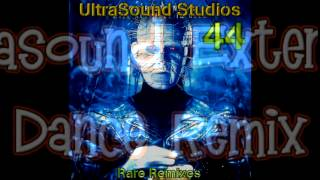Real Life   Send Me An Angel Ultrasound Extended Dance Remix