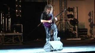 Adagio  Live ! in Tunisia  (2) -  Instrumedley