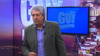 Guy Boaventura 20/07/2020