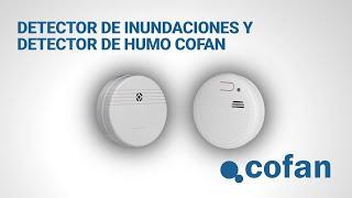Cofan La Mancha - Youtube