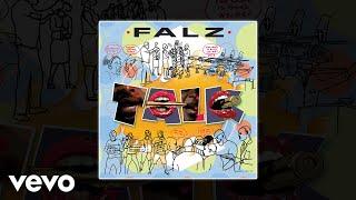 Falz   Talk (Official Audio)