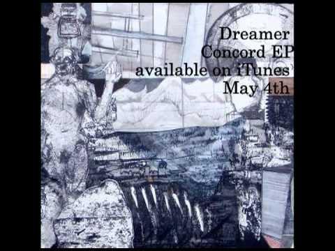 Dreamer - Bloodmoney