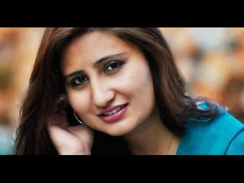 Nepali christian mp3 songs free download.