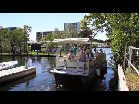 Video Deerfield Beach Florida Top 10 Attractions