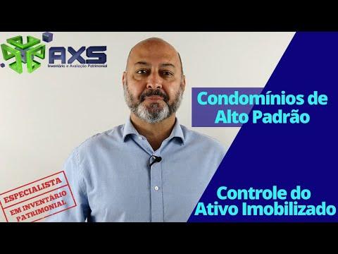Inventário de Ativo Imobilizado Consultoria Empresarial Passivo Bancário Ativo Imobilizado Ativo Fixo