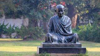 Mahatma Gandhi Biography, Accomplishments, & Facts Mohandas Karamchand