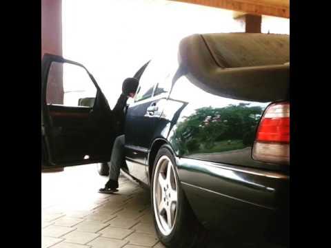 Der Liter 92 Benzine in permi