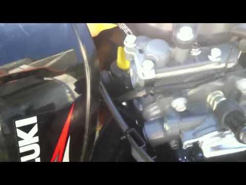 Kia sorento 2008 akpp das Benzin