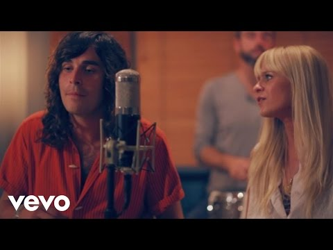 Stars (Hold On) (Song) by Youngblood Hawke