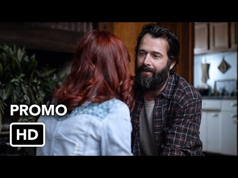 The Following 2.03 (Preview)