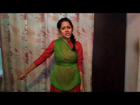 Mythological - Rani laxmibai