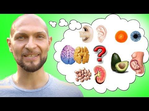 Come curare emorroidi affilate e croniche