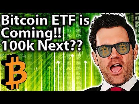 Bitcoin piniginės adreso pavyzdys