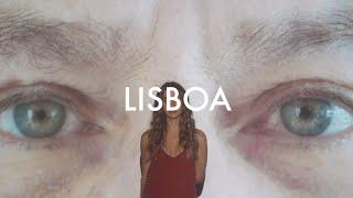 Anavitória, Lenine - Lisboa (Visualizer)