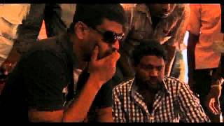 RENDAVATHU PADAM - behind the scenes
