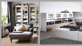 17 Living Room Ikea Ideas  - Living Room Ideas