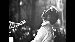 مازيكا دق قلبي طارق الناصر بصوت سحر خليفة تحميل MP3