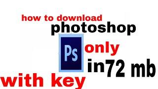photoshop cc 2015 keygen - Kênh video giải trí dành cho thiếu nhi