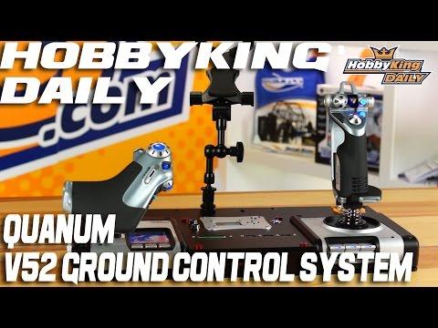 quanum-v52-ground-control-system--hobbyking-daily