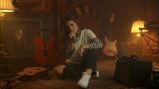 Giulia Be - Plan B (Acoustic)