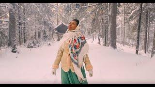 Цвет настроения Ханты