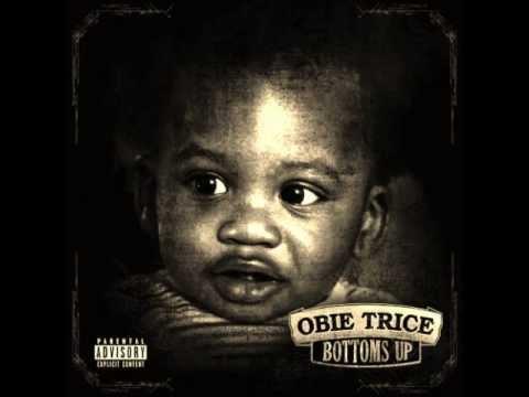 Obie Trice feat. Eminem - Richard