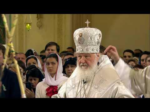 Дарьино церковь николая
