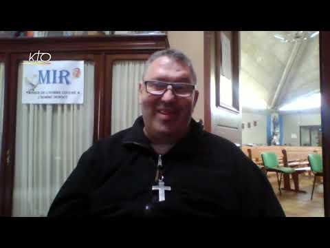 Attentat de Nice : « Nous avons besoin de fraternité », le témoignage du père Bruzzone à Nice