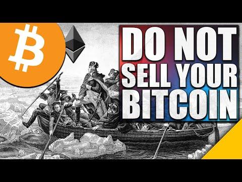 mūsdienu bitcoin ieguve, kā nopelnīt naudu jauns investciju bitcoin