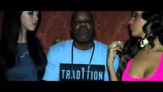 50 Cent - First Date ft Too $hort (Official Music Video)