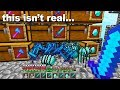 The Richest Faction Raid on my Minecraft Server what could go wrong