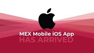 FleetMEX video