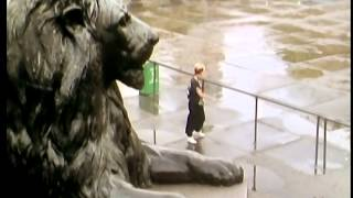 Howard Jones -  Like To Get To Know You Well London Version HD