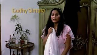 Gambar cover Kawin Kontrak (HD on Flik) - Trailer